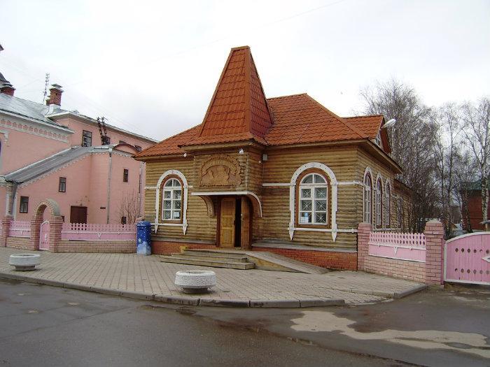 Индексы России почтовые индексы городов по адресу