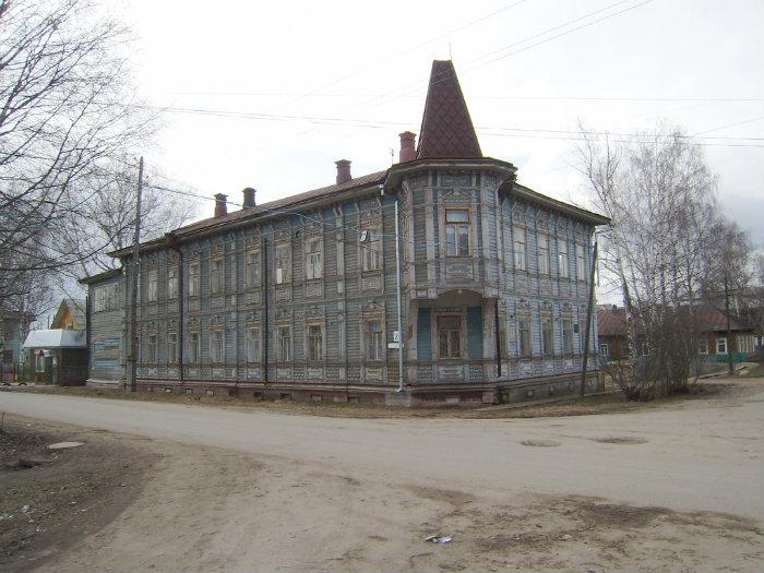 Городская больница на данилова череповец официальный сайт