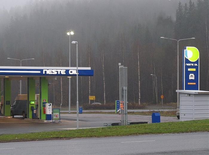 Neste Lielahti