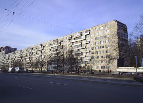 индивидуалки софийская улица санкт-петербург