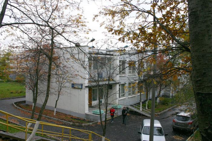 Детская поликлиника 10 волгоград ворошиловский район официальный