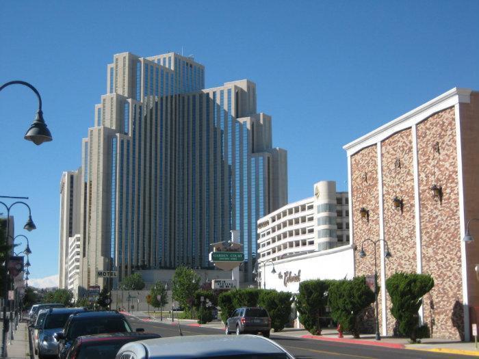 Hotel Rooms  River Rock Casino Resort