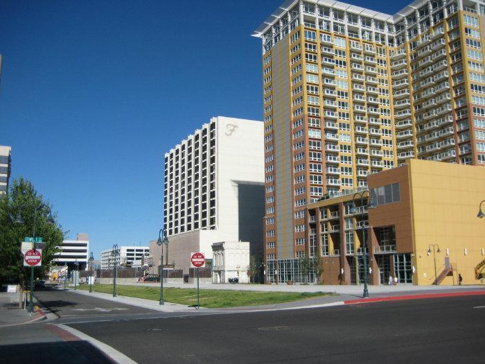 Mont bleu casino 12