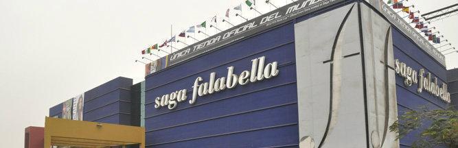Saga falabella jockey plaza lima for Saga falabella catalogo