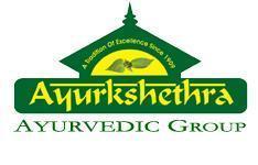 Riya Travel And Tours Kochi Kerala