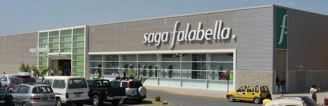 Saga falabella chiclayo chiclayo for Saga falabella catalogo