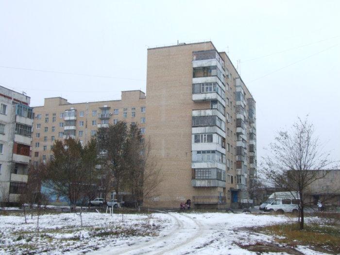 Самара пр-т Карла Маркса,32 - Карты - Яндекс