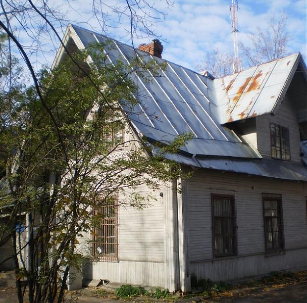 Электронная запись в больницу москва