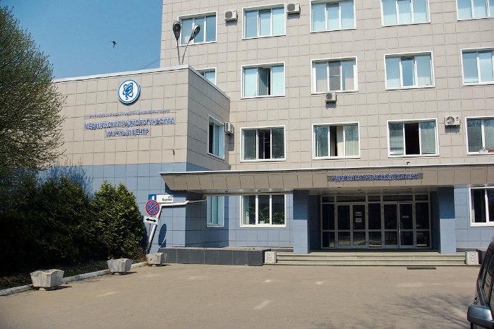 Детская стоматологическая поликлиника невский район спб