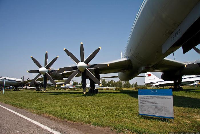 Ил 96 фото видео характеристики самолета Ил 96