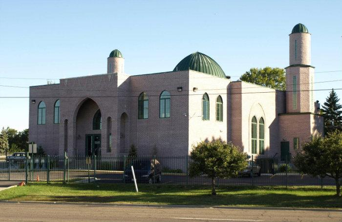 illinois city muslim Selected history of mosques in the united states edit a mosque, or masjid, can be defined as any place that muslims pray facing to mecca, and is not necessarily a building by that meaning, there were mosques in the united states by 1731 or earlier.
