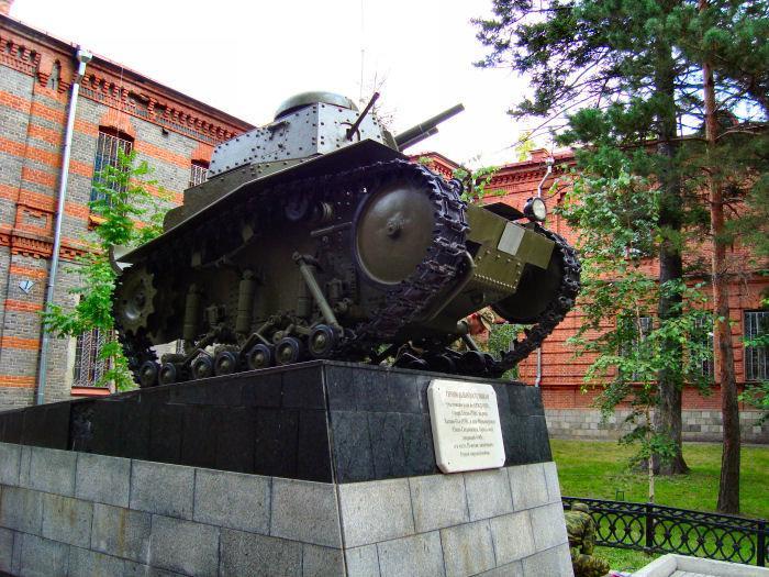 Памятник монумент памятник экспонат