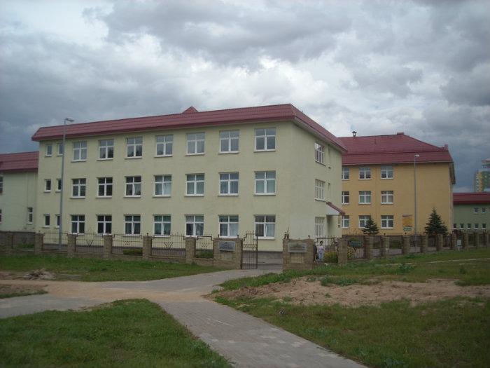 Поликлиника 30 советского района г нижний новгород