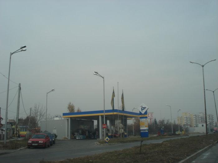 Petrol 7144