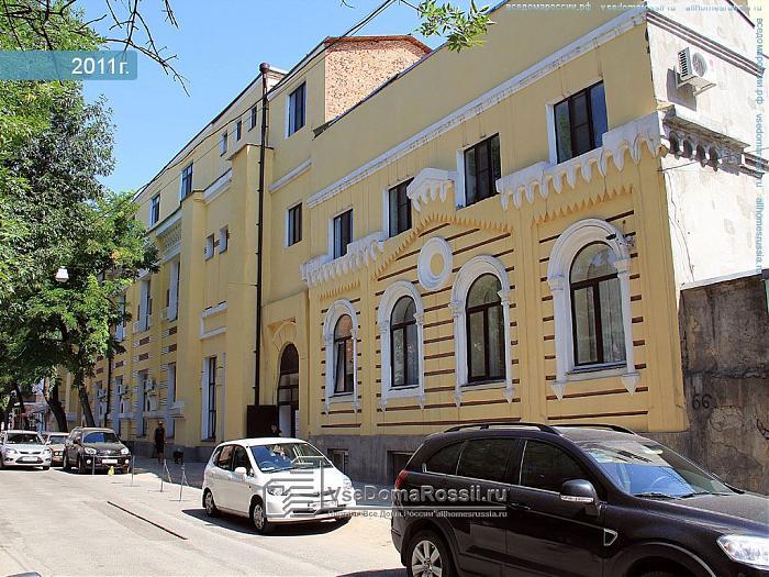 Клиническая психиатрическая больница челябинск