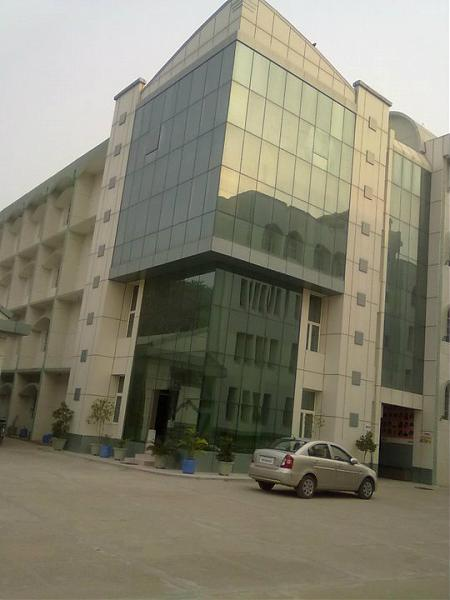 Welcome to Raj Shiksha Niketan,