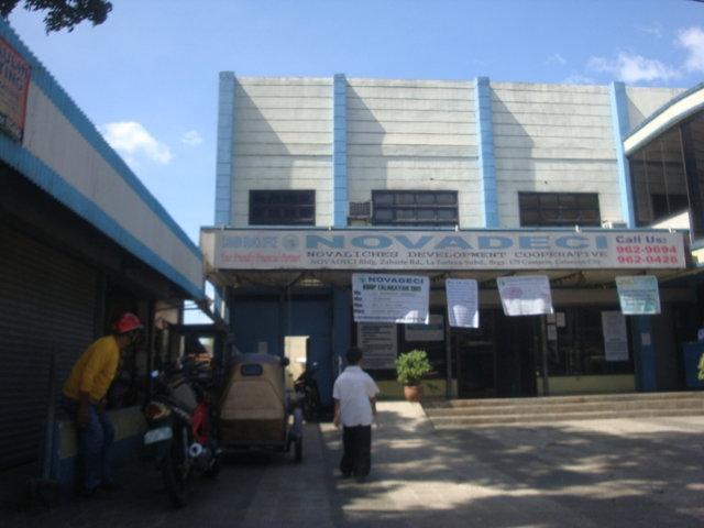 Camarin road caloocan 917000 20 for sale: apartment / condo / townhouse - manila metropolitan area caloocan