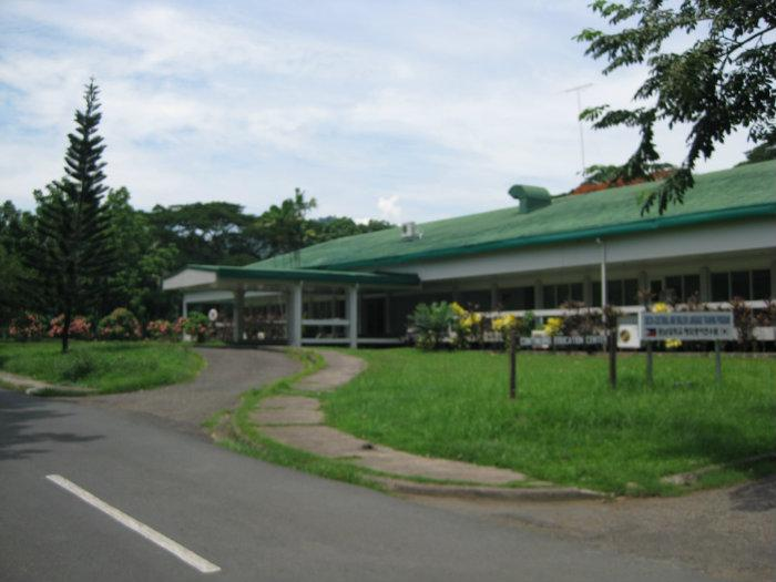 b7e3ae68226 Continuing Education Center - Los Baños