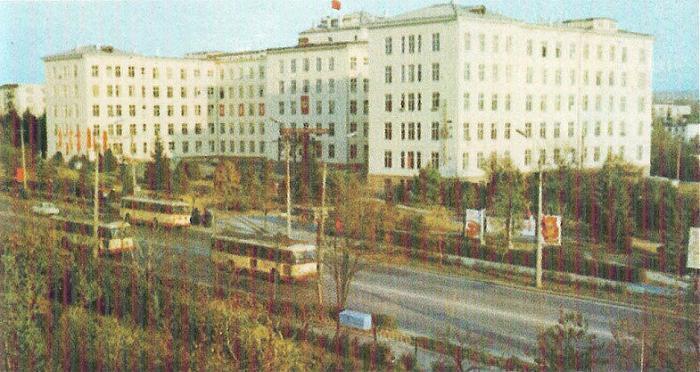 Детский реабилитационный центр в сестрорецке больница 40
