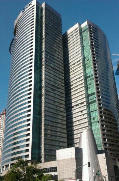 rizal commercial banking corporation rcbc company The rizal commercial banking corporation (rcbc, pse: rcb) was established in 1960 as a development bank and is licensed by the bangko sentral ng pilipinas (bsp) for both commercial and.
