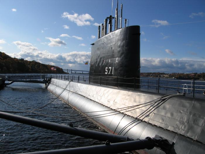原子力潜水艦の画像 p1_29