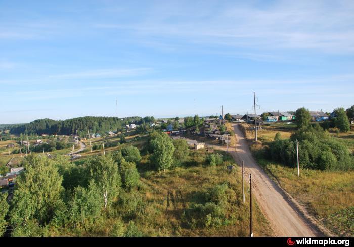 ознакомиться мужскими погода на сахалине село ильинское второй хозяин