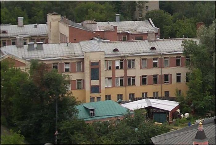 Советская районная больница саратовская область официальный сайт