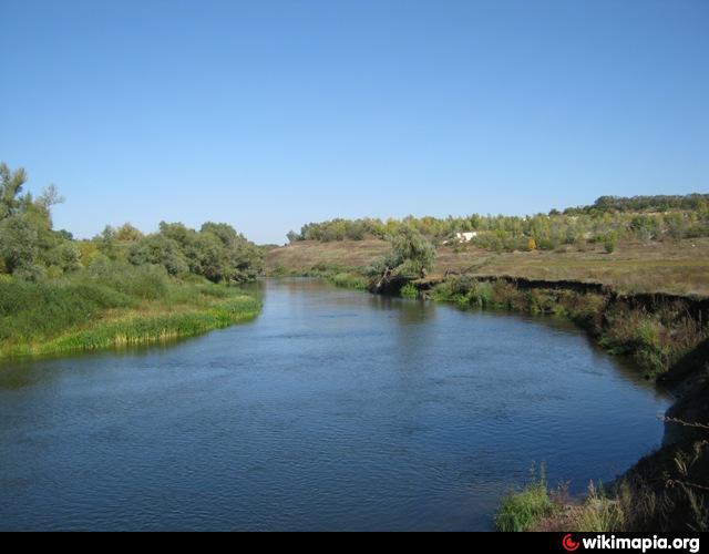 река ташань рыбалка