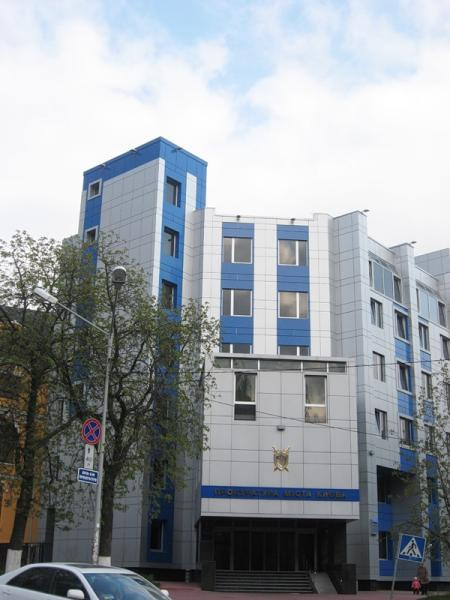 Агентство недвижимости vl-дмитров