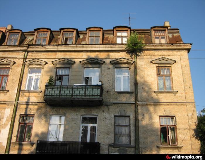 фото міста Луцьк , фото міста Луцьк - Сторінка 6