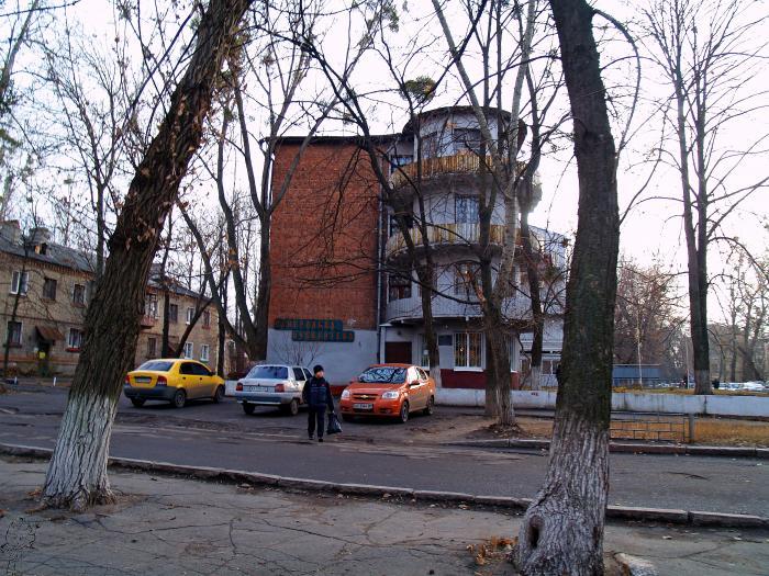 что дубечанский вийсковый комисиориат вышгородського района подсмотреть