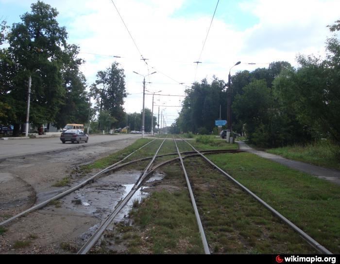 300004 тула щегловская засека 9: