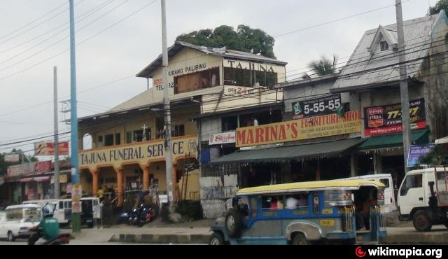 Marina 39 s furniture house quezon city for Affordable furniture quezon city