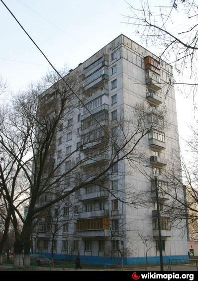 Горячая линия: перепланировка маленькой типовой квартиры.