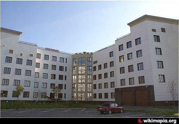 районный суд марьино г москвы