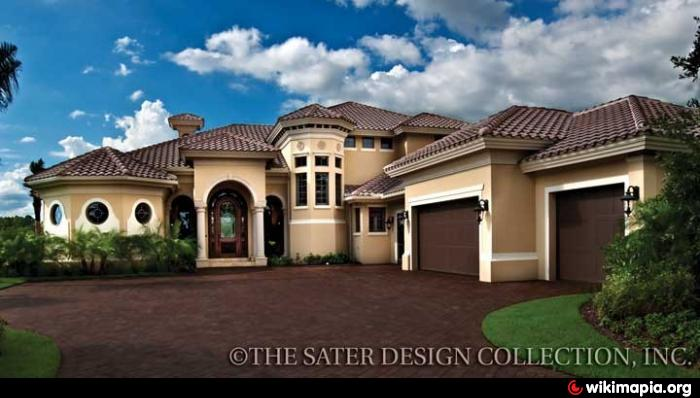 Sater group designs ask home design for Sater com