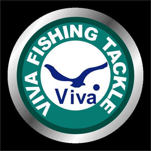 ооо рыбалка сервис