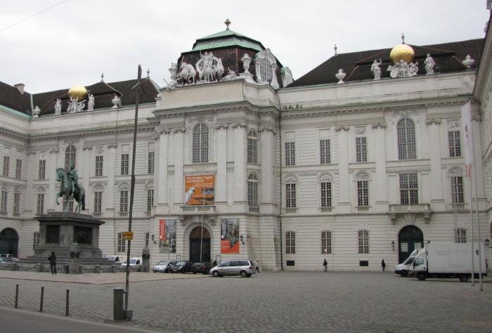 Katalog der Deutschen Nationalbibliothek