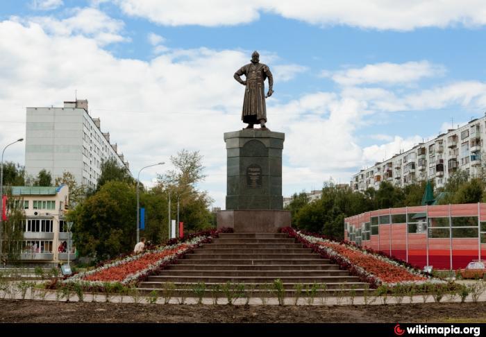 Памятники города пушкино рисунок могила