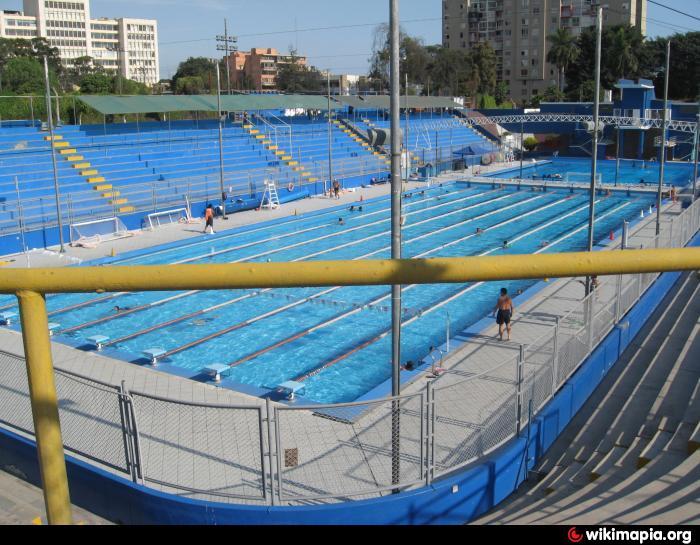 Medidas de una piscina olimpica amazing piscina olmpica na piscina olmpica ocorrem as - Medidas de una piscina olimpica ...