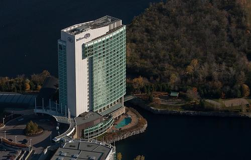 Hilton casino lac leamy casino click las map vegas