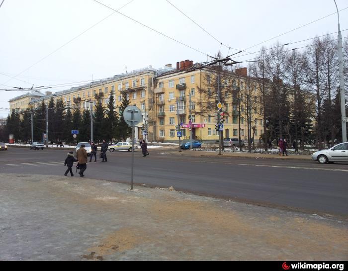 Строительство жд в обход украины новости декабрь 2016