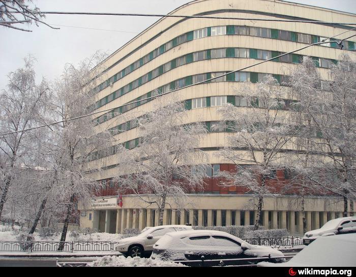 2 детская больница ижевск пушкинская