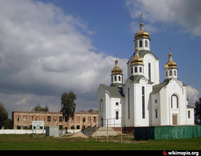 Медицинский центр пульс днепропетровск