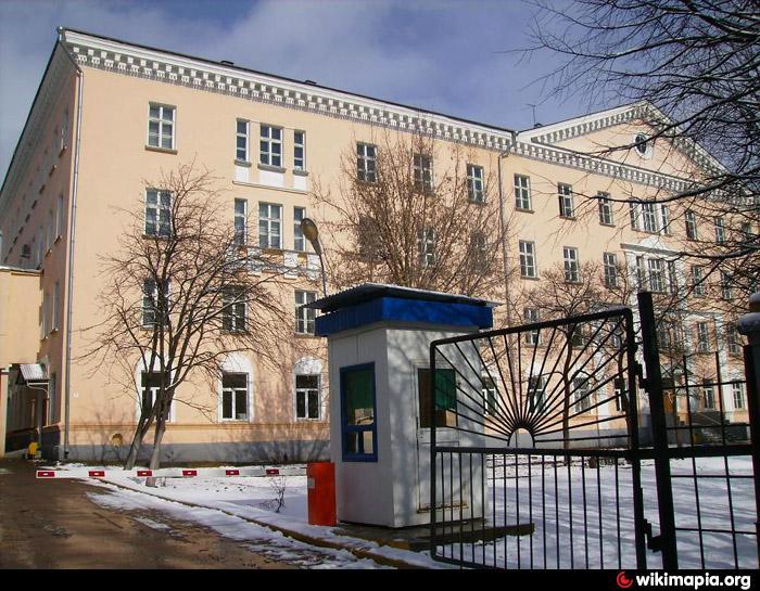 Официальный сайт клинической больницы 9 ярославль