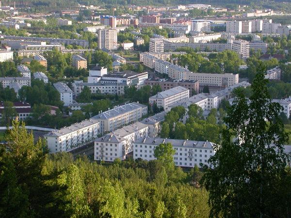 знакомства в красноярском крае зеленогорск