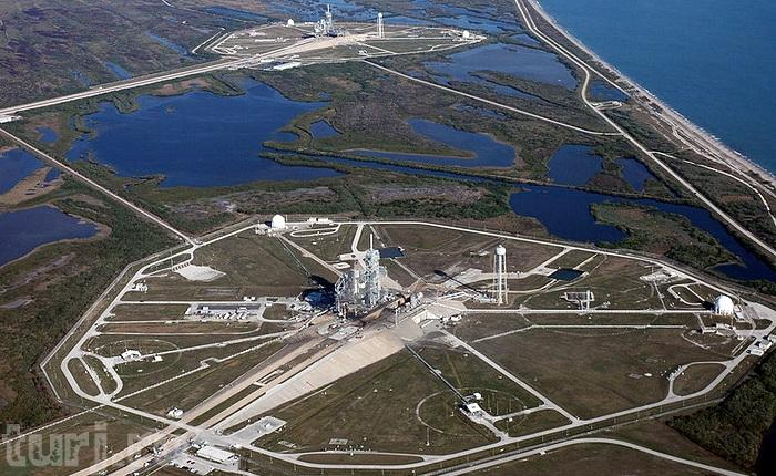 nasa shuttle facility big and beautiful singles Bahamas at heart atlantis, paradise island is a lush the 141-acre waterscape of aquaventure is the beautiful blue centerpiece of atlantis.