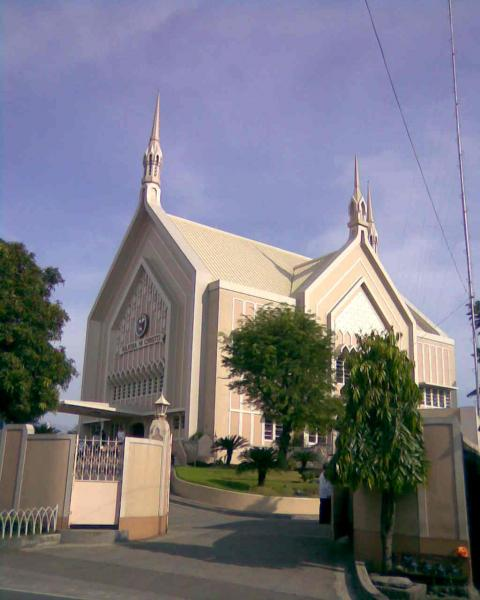 francisco valenzuela iglesia: