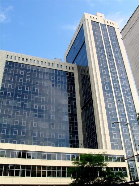 агентство недвижимости и юридических услуг эталон