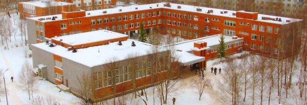 Детский сад 50 псков - c1